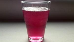 bcaa berry blast myprotein.com