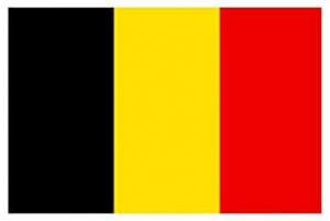 cbd in belgie