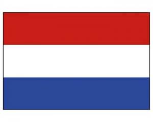 cbd in nederland