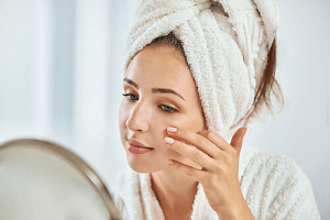 cbd tegen acne
