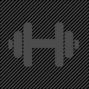 defitnessblog logo